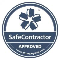 Three NEW Safety Awards for 2017!