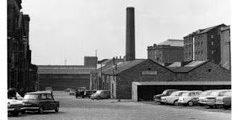 Studley Established 1983